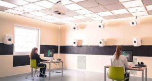 Full Spectrum LEDs outperform standard LED lighting, study shows