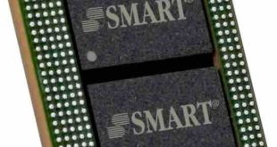 High-Density DDR4 solutions for space-constrained applications
