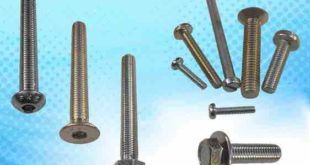 Machine screws: what you would use them for