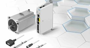 Discover the full potential of servo drives