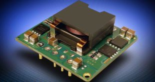 300W non-isolated, buck-boost DC-DC converters have an output adjustment of 9.6V to 48V