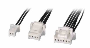 Custom cable creator for developing tailored cable solutions