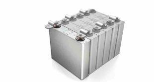 COVID-19: ventilators require reliable and efficient welding