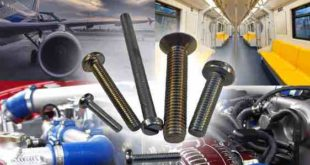 Addressing the problem of over specification in threaded fasteners