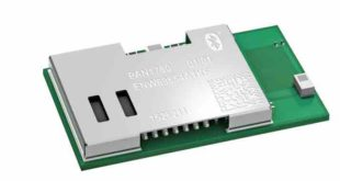 Module enables transmission of large amounts of data in connectionless environments