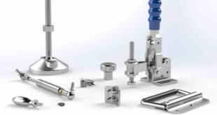 When to specify stainless steel for component parts