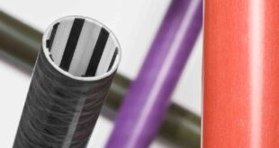 The importance of fibre alignment