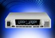 1kW programmable DC power supplies available in 1U high full or half rack sizes