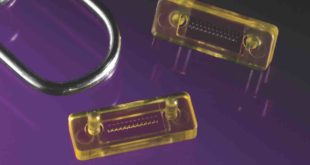 Micro moulding and micro optics