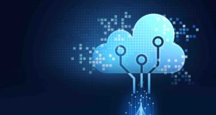 Bringing the edge and cloud together
