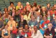 International Conference of Women in Engineering postponed until 2021