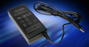 Class II 36W medical external power supplies are EU CoC Tier 2 compliant