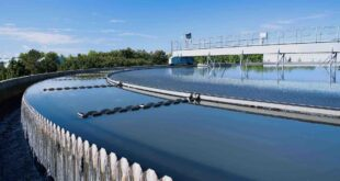 What are the key steps in building effective, connected water operations