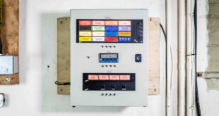 Upgrade for safety-critical alarms
