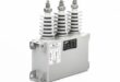 Improving surge protection