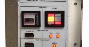 Changing negative attitudes towards alarms