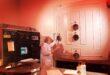 Coating high-quality custom optics: how to minimise risk