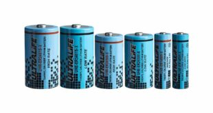 Guide to device battery selection