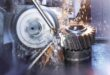 Gears: what is the role of precision metrology