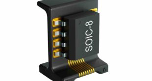 Component carriers replace flexible printed circuit boards in linear measuring systems