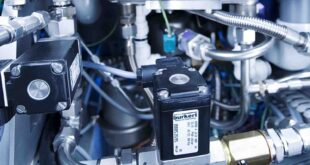 Fuel cells: meeting the challenge of creating products on a commercial scale