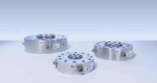Tensile-compressive force sensor for risk-free measurements