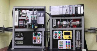 PLC vs embedded control — which one's best?