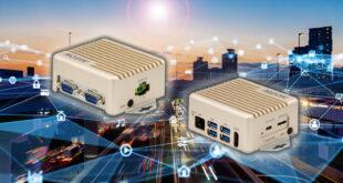 Flexible high-performance computing platform
