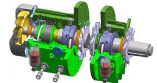 Retrofit upgrades improve pump reliability and reduce maintenance costs for operators