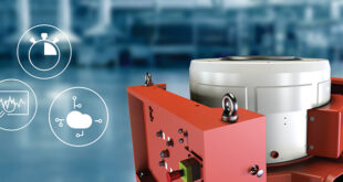 Shaker system meets demand for shock testing in standard configurations